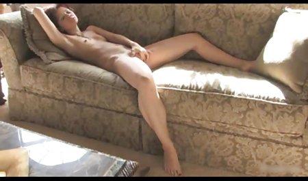 Schlucke die Hure erotik filme frei
