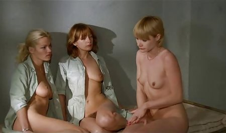 Betrug kostenlose erotische sexfilme Teenager Compilation Hoo