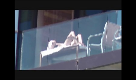 Guter Lesben Oralsex erotikfilme legal
