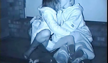Alte perverse Fisting deutsche erotische filme kostenlos Skinny Teens ruiniert Muschi