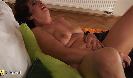 Ehefrau legale kostenlose erotikfilme des Schwiegervaters 04