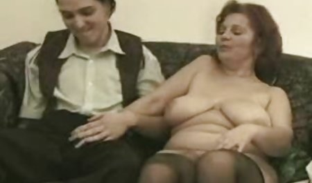Aphrodite erotikfilme legal verarbeitet