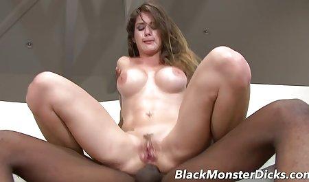 Maggie Green erotik free film spielt mit ihrem engen Arschloch!