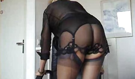 Teen Dreier WC-Ballettschuhe kostenfreie erotik filme