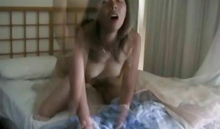 Haustier erotische filme fur frauen kostenlos