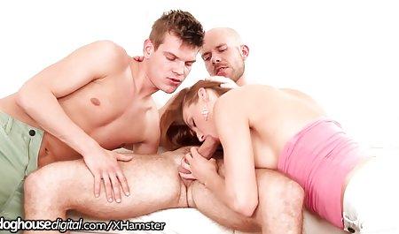 Busty Teens ersten Analsex in der erotikfilme kostenlos ansehen Öffentlichkeit