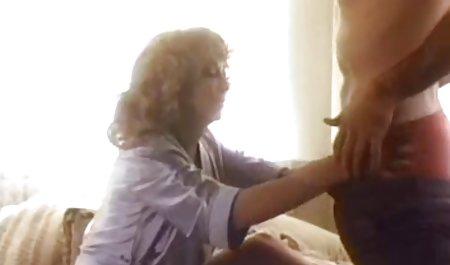 Ich mag Fat Bunza 4 - erotifilme kostenlos Phoenix Marie