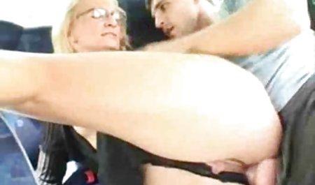 Laura Crystal erotikfilme kostenlos ansehen Doctor's Abenteuer im Gefängnis