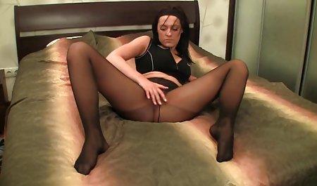 Tj Cumming Billy Glide erotikfilme gratis ansehen DP