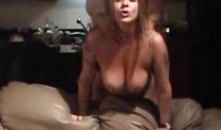Vorab-Yoni-Massage erotik film free