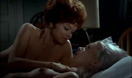 Dando cr nein in romantische erotikfilme kostenlos
