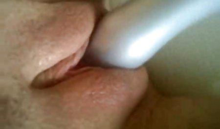 Hitomi Tanaka erotikfilme hd gratis