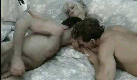 - Heiße Teen erotik und sexfilme Holly Hendrix in den Arsch des Nachbarn gefickt
