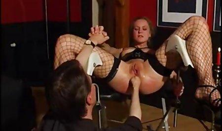 Untertitel jav crazy daughter mother sex erotische kurzfilme gratis ed lesson