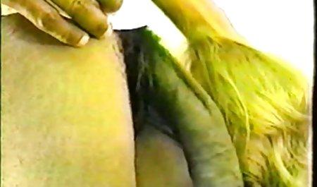 Nettes jugendlich thimea bela liebt, stark erotikfilme online stream mit zu reiten