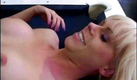 Hot Babe streamcloud erotik Doppelpenetration