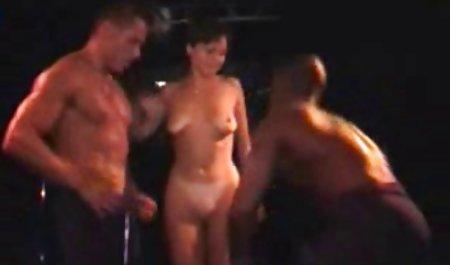 Sein 18-jähriges Mädchen hat einen Orgasmus erotikfilm massage