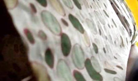 Höschen erotische filme fur frauen kostenlos Super Heavy Rain