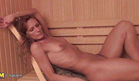 Wg erotische filme kostenlos ansehen ficom