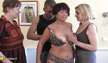Unterstützungslehrer kostenlose erotikfilme ansehen