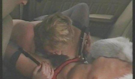 Junge Brünette wird hart anal gefickt kostenlose erotische kurzfilme