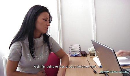 Lesbischer erotikfilme kostenlos anschauen und heterosexueller College-Sex