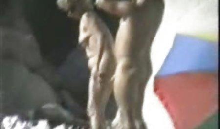 Teen Hardcore erotikfilme kostenlos ansehen Hals ficken