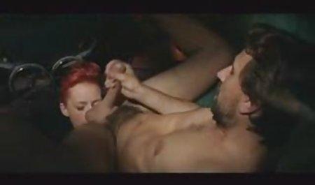 TJ Cummings free erotikfilme Tori Lane DP