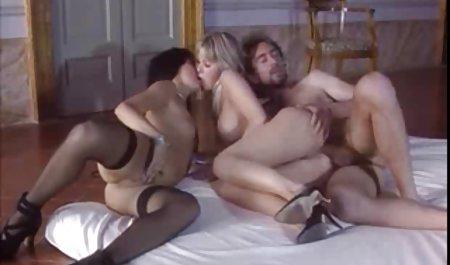 Der Lehrer gab mir Band 5 - Szene deutsche erotikfilme kostenlos 4 - 69 Studios