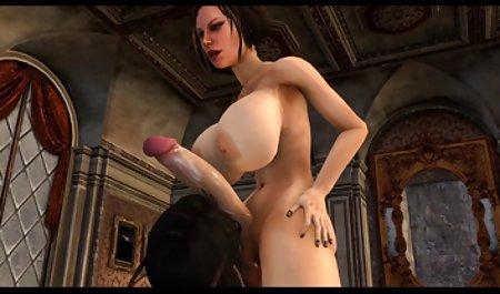 Schöne maddy sekretärin von ihrem chef gefickt erotikfilmen kostenlos