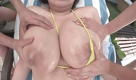 Stiefschwester Sexspiele freeerotikfilme