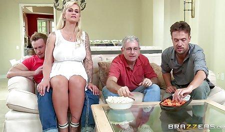 Mein schmutziges Hobby kostenlose erotikfilme in hd ist das willkürliche Abholen und Ficken auf öffentlichen Straßen