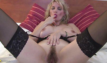 Haarspray-Vorfall gratis erotik filme ansehen