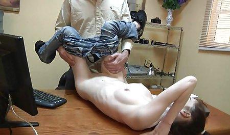 Schieß auf deine erotigfilme Ladung