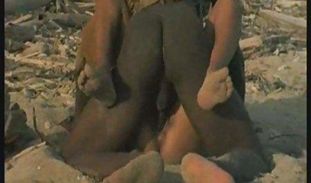 Ayumi Haruna wird kostenfreie deutsche erotikfilme ernsthafte Schwänze, um sie zu zerschlagen