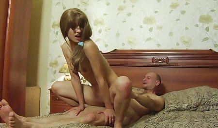 Sweet Trio 4 - Szene 4 - deutsche erotikfilme kostenlos ansehen Nachfertigung