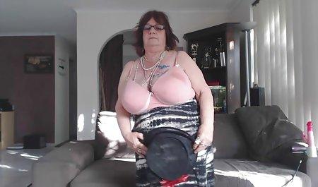 Amateur Brünette Freundin gibt schönen erotikfilme fur frauen kostenlos Striptease-Tanz