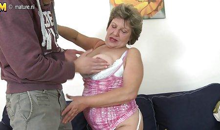 Holly West Sexy Schlampe In kostenlose vintage erotikfilme Waschküche