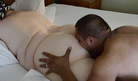 Lustige Filme erfroren Oma erotik kurzfilme kostenlos