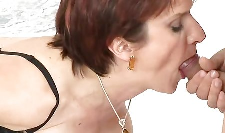 Nov-8395 Turnspieler und amateur erotikfilme -trainer