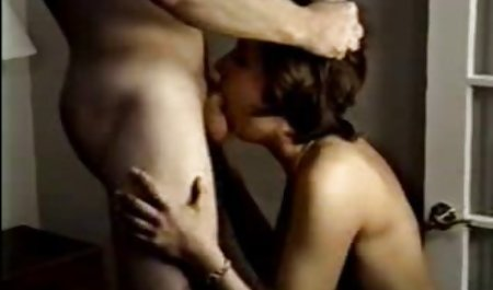 Donnie Long und deutsche gratis erotikfilme 4 Freunde absolut