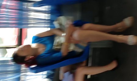 Stiefbruder schleift und spritzt netzkino erotik auf Yogahosen Schwester mit Penetration