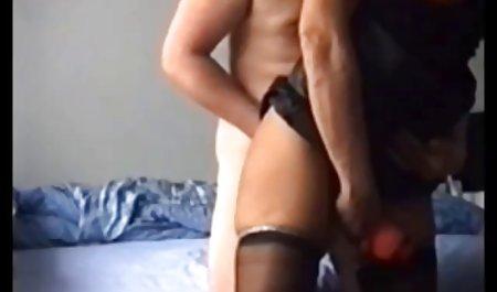Französisch blonde Amateur, erotikfilme legal erstes Porno-Video