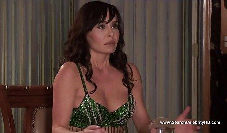 Tief in erotische filme legal ihrer Kehle und tief in ihrem Arsch