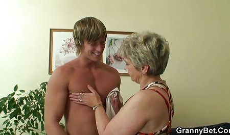 Unschuldiger Pfirsich tritt gegen Bowsers riesigen Schwanz erotikfilme online kostenlos an