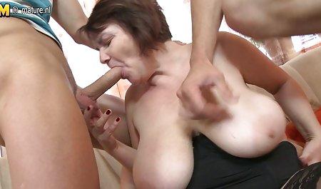 Amateur erotische filme kostenlos sehen Girls lecken und fingern sich gegenseitig