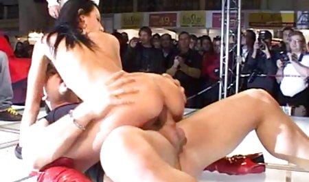 Schwingende Strände! erotikfilme online stream
