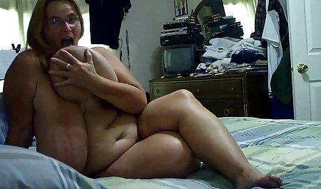 Tante verführte ein junges Mädchen erotikfilme frei