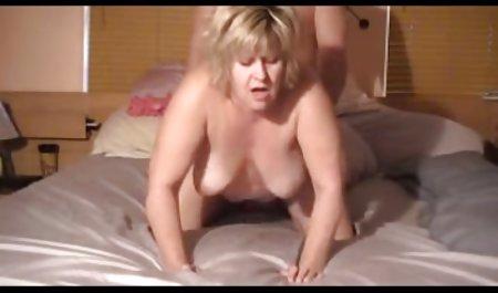 Brazzers - Paar lädt Stiefmutter zum erotikfilme fur frauen kostenlos Ficken ein