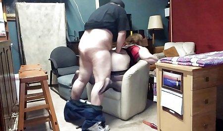 Polina voll. erotikfilme kostenlos online Hallo.